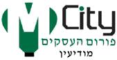 עיתון ירושלים